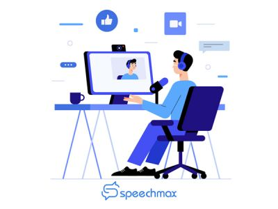 Text to Speech Technology Attracting Video Content Creators